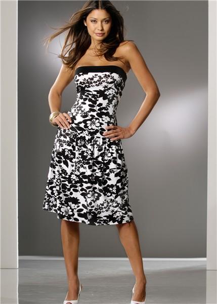 Женский портал рекомендует простое летнее платье выкройка - сегодня...