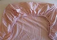 Как сшить простыню на резинке (шитье и крой)