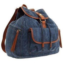Выкройка рюкзачка (Шитье и крой)