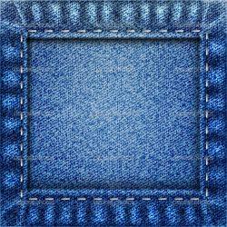 Инструменты для шитья из джинсовой ткани (Шитье и крой)