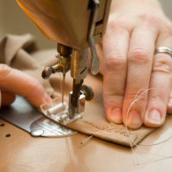Советы по шитью на швейной машинке (Шитье и крой)