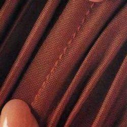 Растяжимые швы (Шитье и крой)