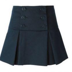 Выкройка юбки 36-46 размера (Шитье и крой)