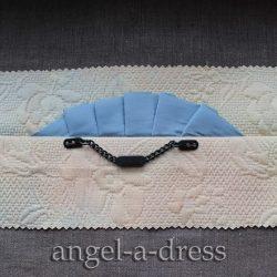 Вешалка для пальто или шубы (Шитье и крой)
