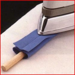 Приспособления для утюжки (Шитье и крой)
