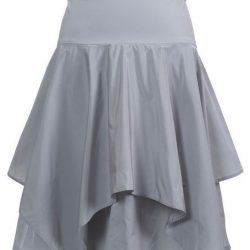 Выкройка юбки (Шитье и крой)