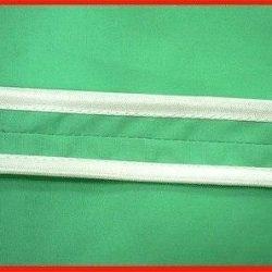 Припуски швов: обработка косой бейкой (Шитье и крой)