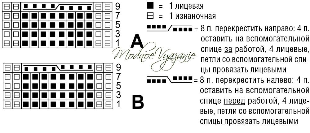 34fcf76e-0eeb-150d-270f-107ff53af62a
