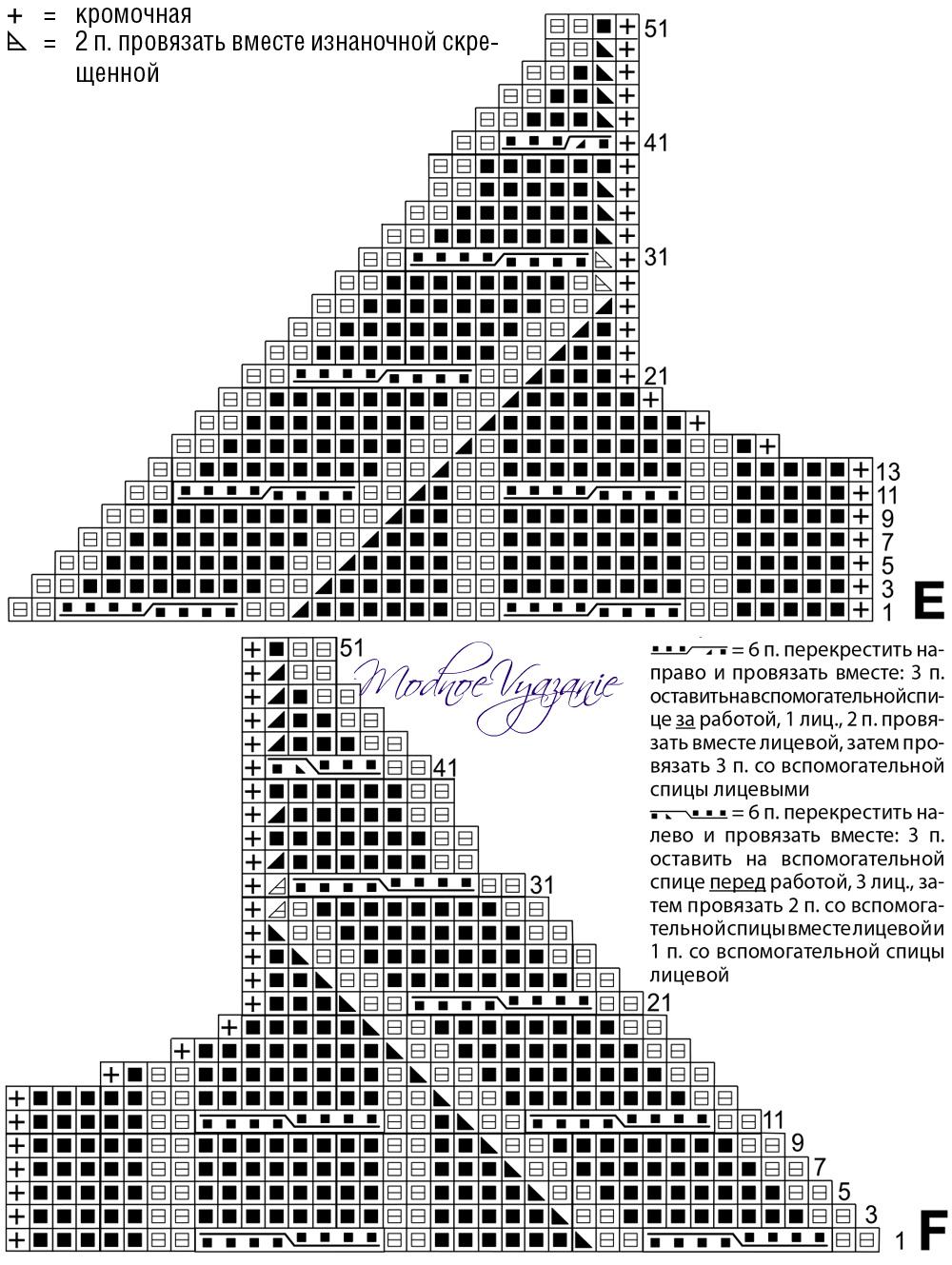 84550115-8329-b1d2-6d7b-87ef0b79cc18