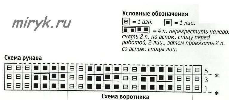 k204bdaaglq