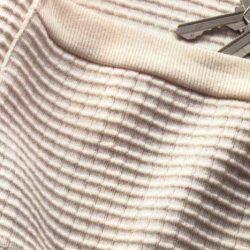 Накладные карманы на трикотаже (Шитье и крой)