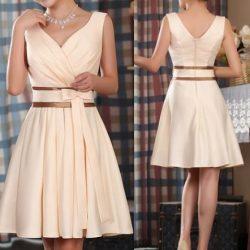 Выкройка платья размер 36-48 (Шитье и крой)