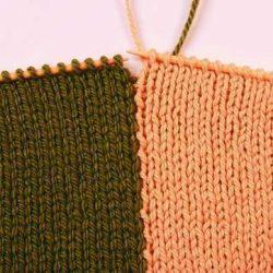 Вязание вертикальных полос (Уроки и МК по ВЯЗАНИЮУроки и МК по ВЯЗАНИЮ)