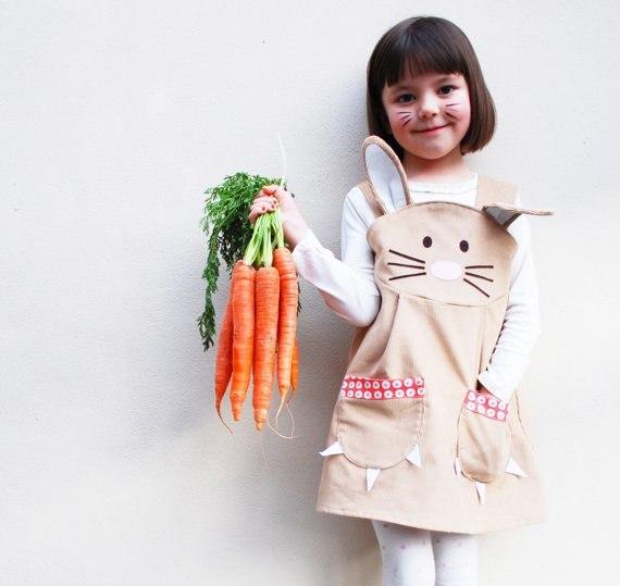 Кухня детям своими руками фото 723