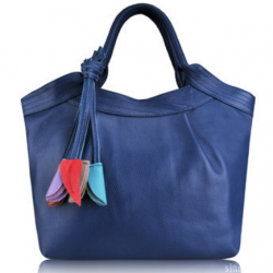 Выкройка сумочки из кожи своими руками (Шитье и крой)