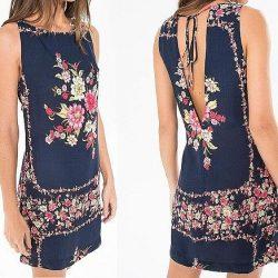 Выкройка платья размер 36-56 (Шитье и крой)