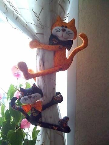 Шьем угги своими руками фото 719
