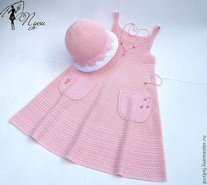Выкройки на детские одежды