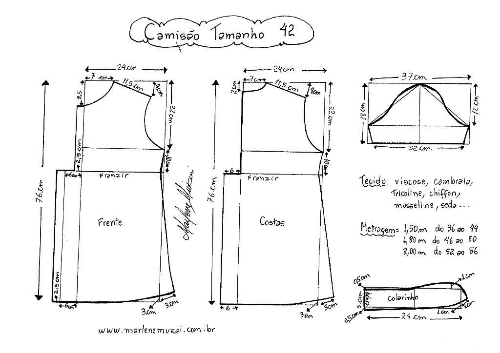 Выкройки юбок 2015 года, как сделать своими руками модные 61