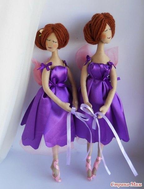 Сшить платье трапеция своими руками с выкройками фото 335