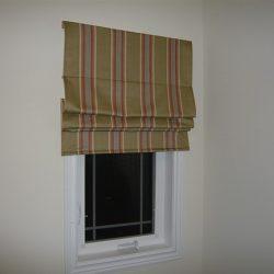 Шьем римские шторы своими руками (Шитье и крой)