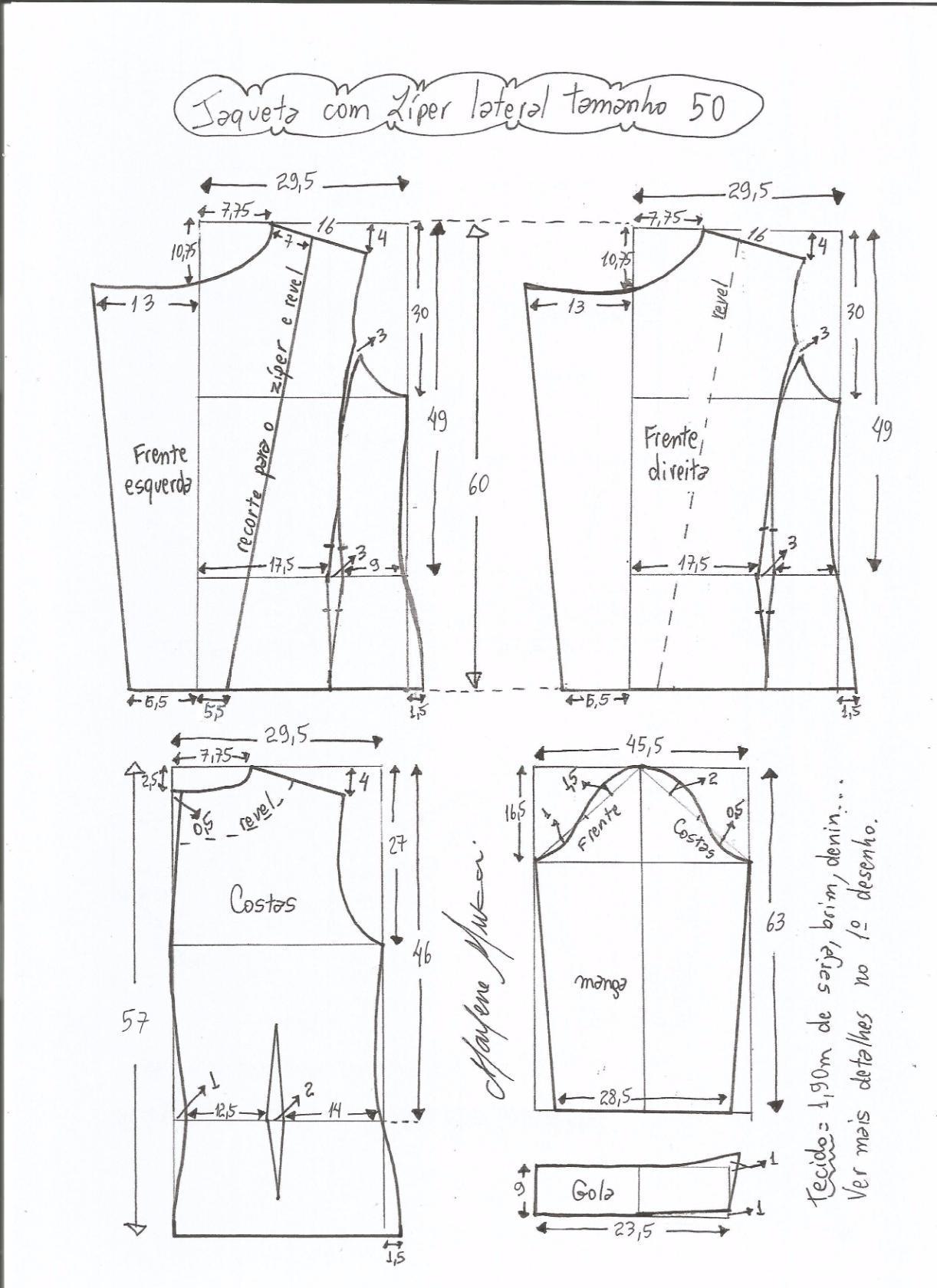 Как сделать чтобы не гремела полка на ваз 95