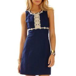 Выкройка женского платья.  Размер 36-56(евро) (Шитье и крой)