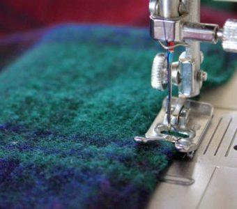 Впечатляющие модели пальто из одного куска ткани (Шитье и крой)